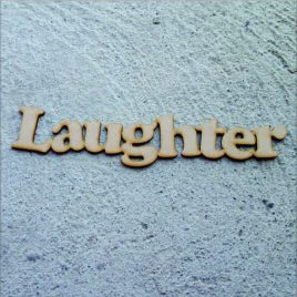 Laughter (Cooper LC)