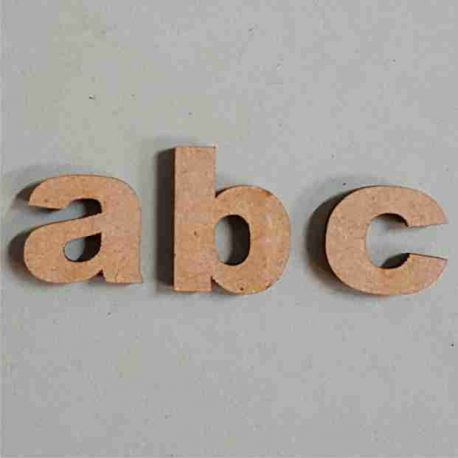 letters-arial-abc-lc-mdf