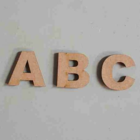 letters-arial-abc-mdf