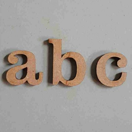 letters-century-abc-lc-mdf