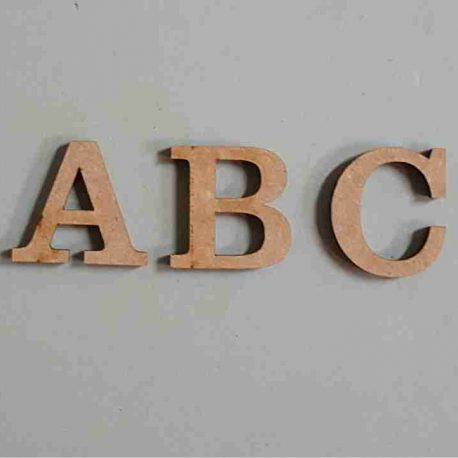 letters-century-abc-mdf