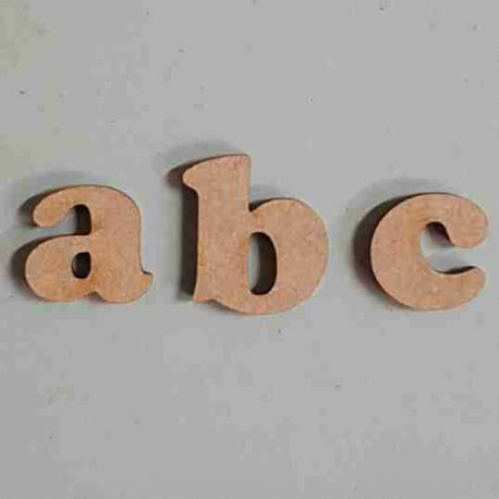 letters-cooper-abc-lc-mdf
