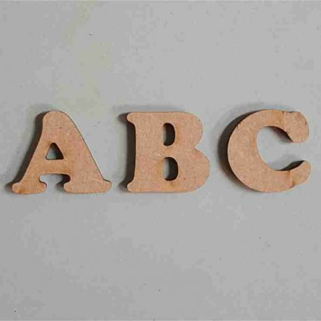 letters-cooper-abc-mdf
