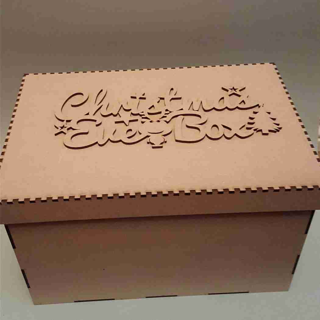 christmas-box-sign