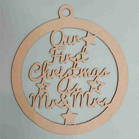 our-first-christmas-as-mr-mrs